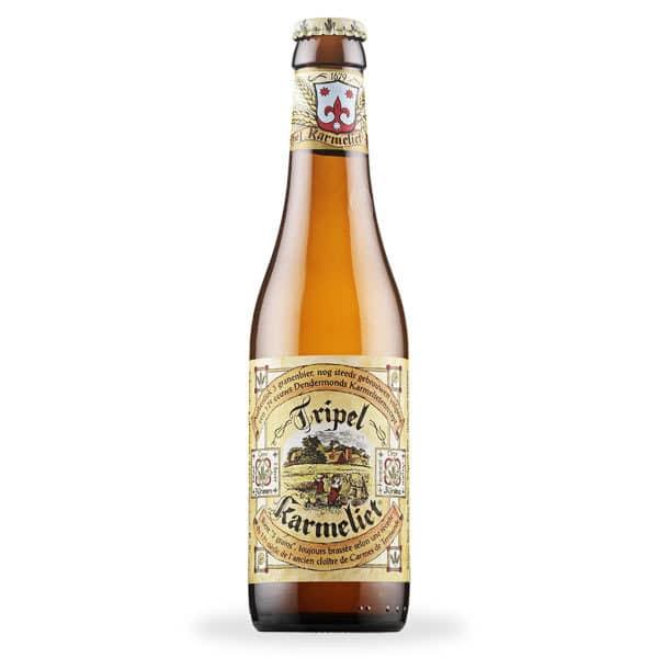1432-0w600h600_Blond_Triple_Karmeliet_Beer