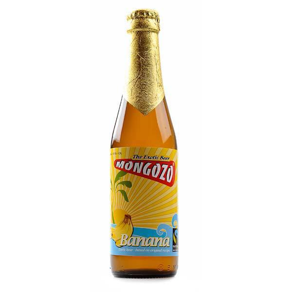 8789-1w600h600_Mongozo_banana_Beer