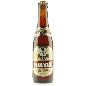 8801-0w600h600_pauwel_kwak_Beer