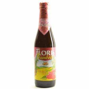 a-floris-framboise-raspberry