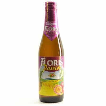 a-floris-passion (1)