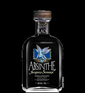 Absinthe-Black