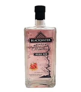 Blackwater_Wexford_Strawberry_Irish_Gin_50cl