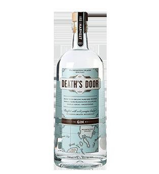 Deaths-Door-Gin