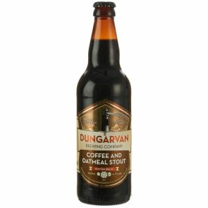 dungarvan-coffee-and-oatmeal-stout