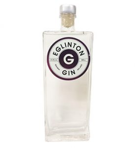 Eglinton-Gin