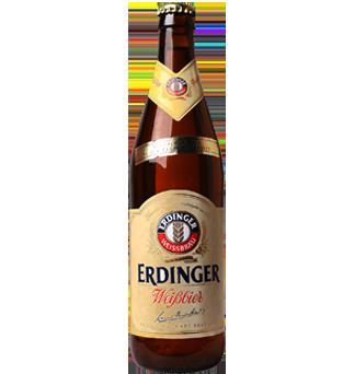 erdinger-world-beer