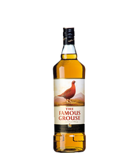 famous-grouse