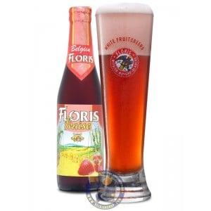 floris-fraises-3c-13l