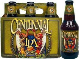 founders-brewing-company-founders-centennial-ipa