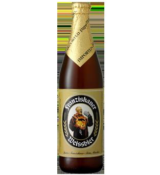 franziskarner-world-beer