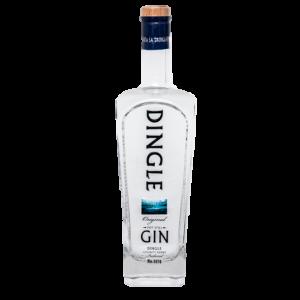 GIN-Dingle-Gin