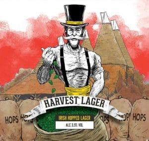 HarvestLagerNewSQ