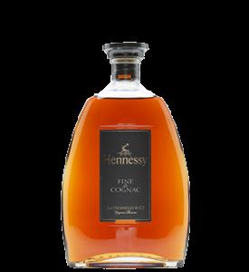 hennessey-fin-de-cognac