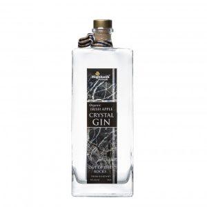 HighBank_Crystal_Gin (2)