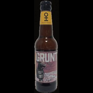 hope_beer_grunt