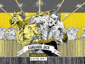 KangarooJackWeb