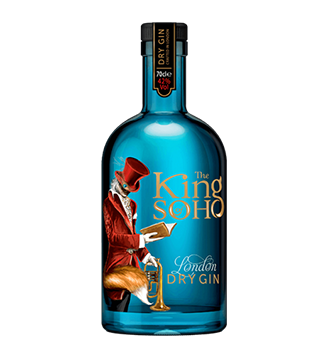 King-of-Soho