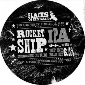KINROC-Kinsale-rockertship-ipa-craft-beer-online-blacks-of-kinsale-rocket-ship-ipa-beer-cork-ireland-irish-craft-beer-500x500