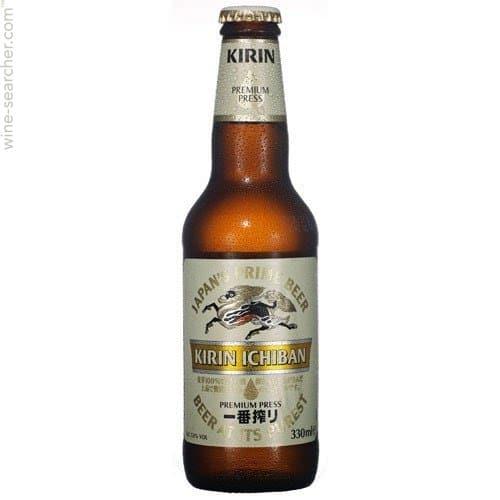 kirin-ichiban-beer-japan-10482584