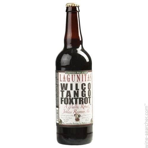 lagunitas-brewing-co-wilco-tango-foxtrot-imperial-brown-ale-beer-california-usa-10492717
