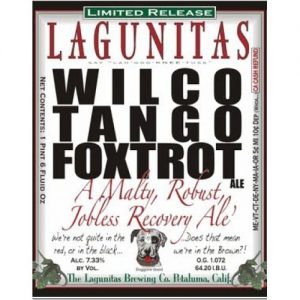lagunitas wtf-500x500