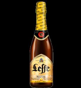 leffe-belgium