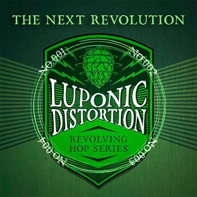 luponic-distortion-hop-series