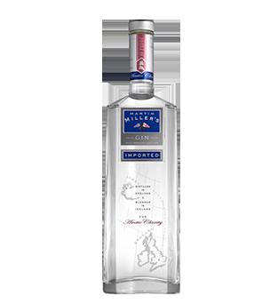 Martin-Miller-Gin