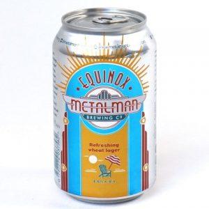 metalman-equinox