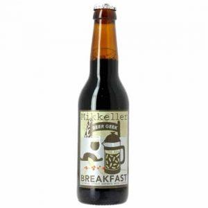 Mikkeller-Beer-Geek (1)