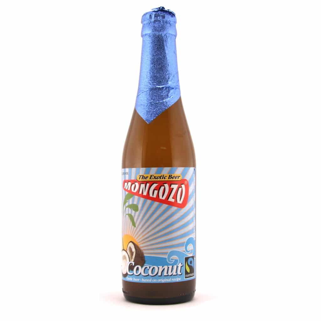 Mongozo-Coconut-33-1_1024x1024