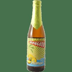 mongozo_mango