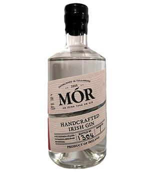 Mor-Irish-Gin