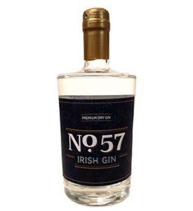No-57-Irish-Gin