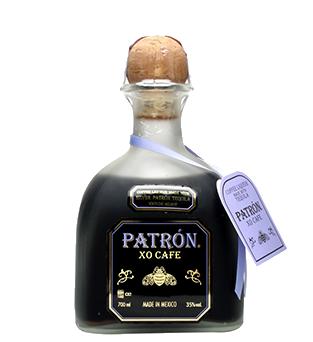Patron-XO