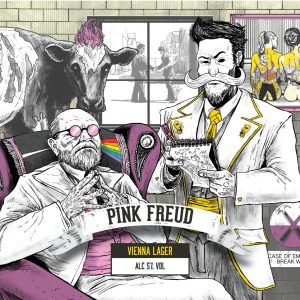 PinkFreudSquare-600x600