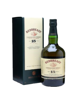 red-breast-15
