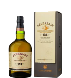 red-breast-21