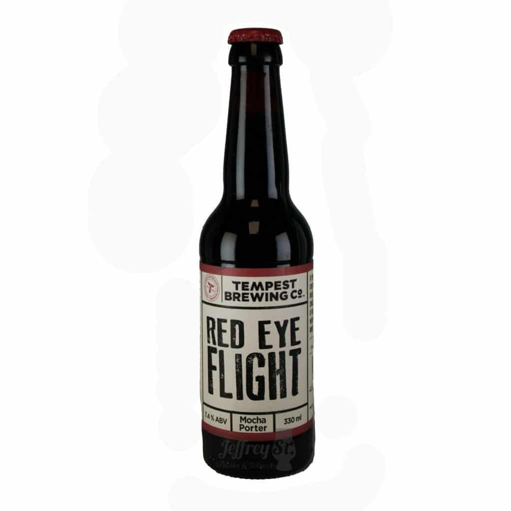 Red-Eye-Flight-Tempest-1 (1)