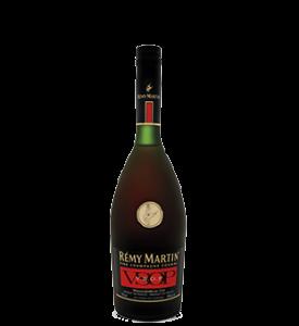 remi-martin-vsop