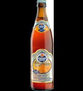 scheiderweisse-world-beer
