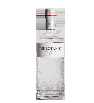 The-Botanist