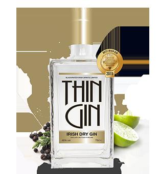 Thin-Gin