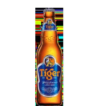 toger-world-beer