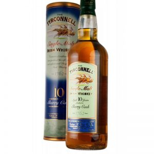 tyrconnell-10-year-old-single-malt-sherry-cask-finish-irish-whiskey