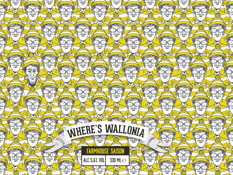WalloniaWeb